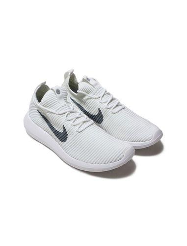 کفش دویدن بندی مردانه Roshe Two Flyknit V2