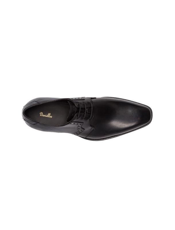 کفش رسمی چرم مردانه Elvis