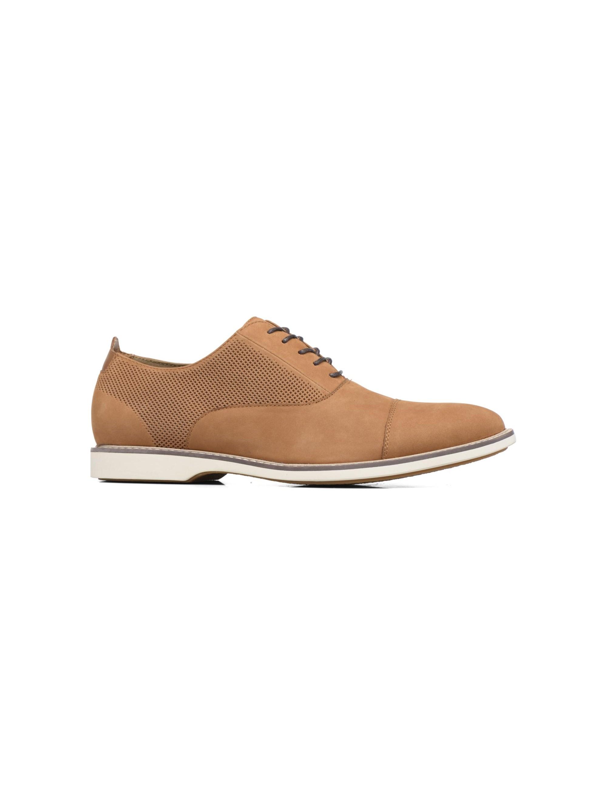 کفش اداری نبوک مردانه - آلدو