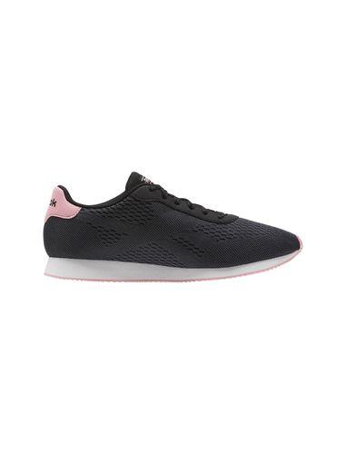 کفش پیاده روی زنانه  Royal CL Jog 2PX