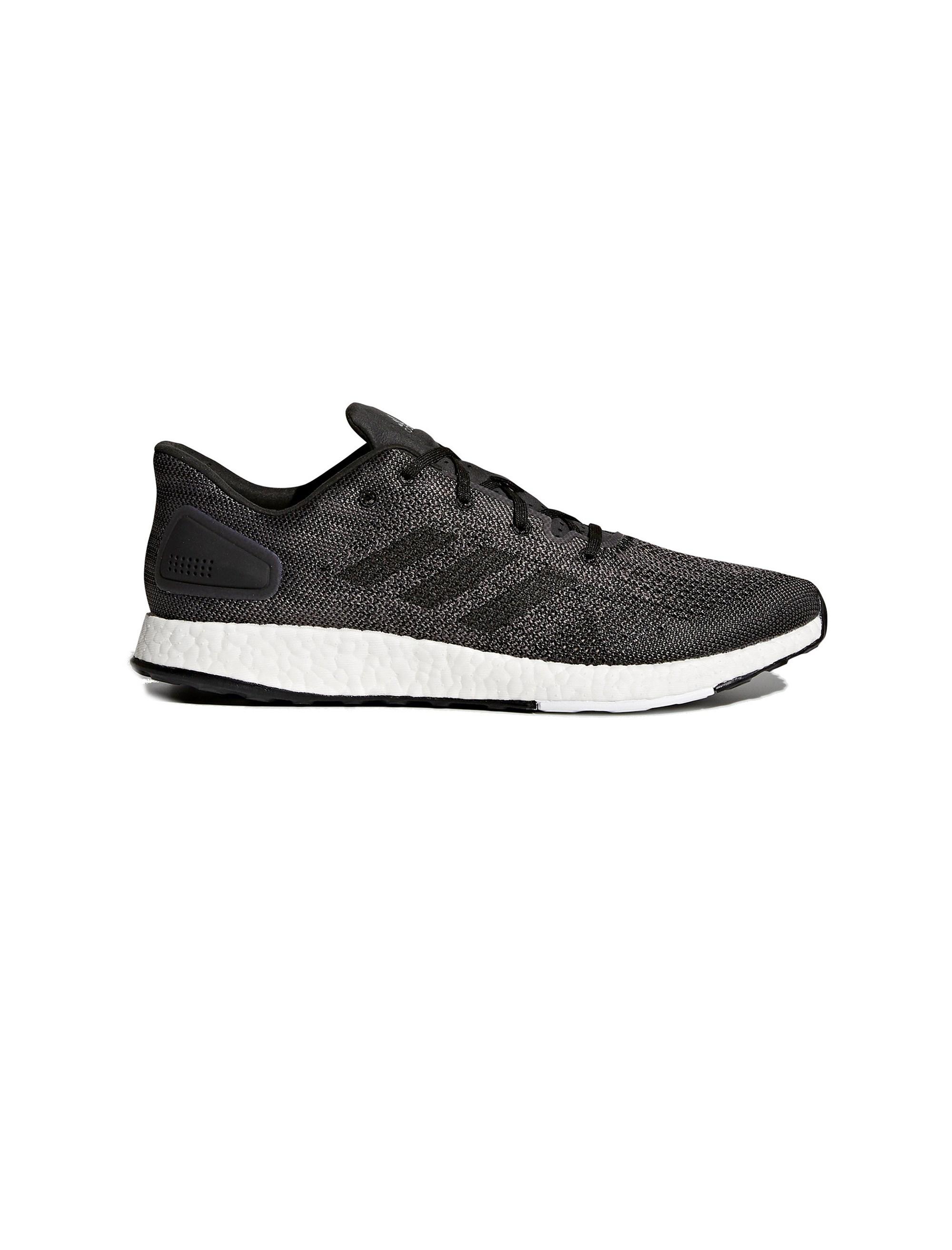 قیمت کفش مخصوص دویدن مردانه آدیداس Pureboost DPR