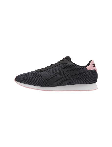 کفش پیاده روی زنانه  Royal CL Jog 2PX - مشکي - 3