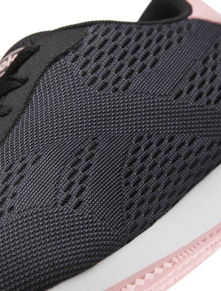 کفش پیاده روی زنانه  Royal CL Jog 2PX - مشکي - 7