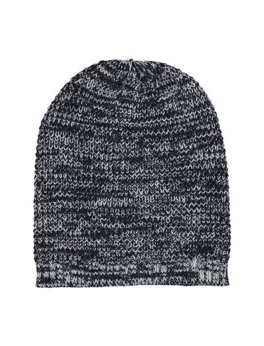 کلاه زمستانی بزرگسال - تیفوسی