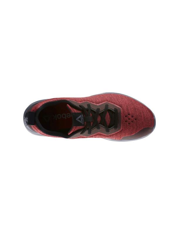 کفش دویدن بندی مردانه Astroride Perigee - ریباک