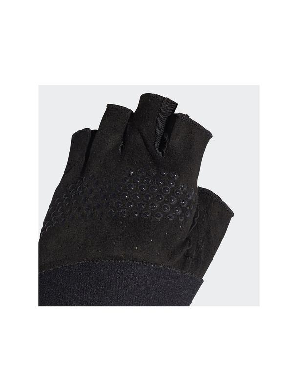 دستکش ورزشی بزرگسال - آدیداس
