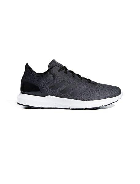 کفش دویدن بندی مردانه Cosmic 2 - مشکي - 1