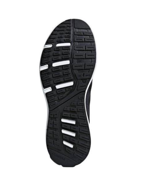 کفش دویدن بندی مردانه Cosmic 2 - مشکي - 2