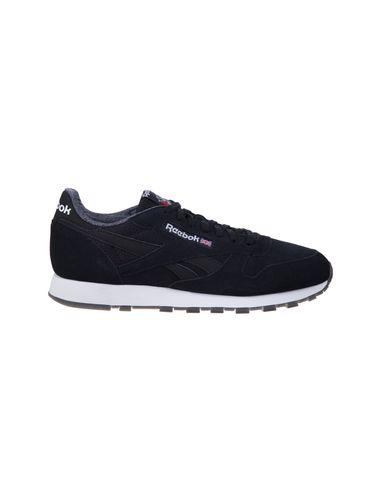 کفش تمرین بندی مردانه CLASSIC