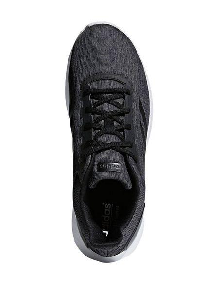 کفش دویدن بندی مردانه Cosmic 2 - مشکي - 3