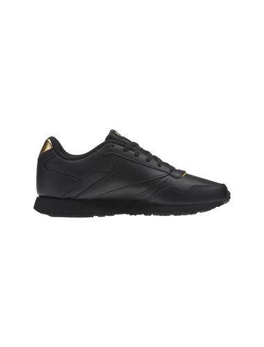 کفش راحتی زنانه ریباک مدل Royal Glide LX کد CN0457