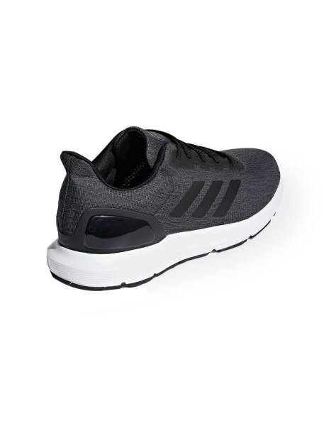 کفش دویدن بندی مردانه Cosmic 2 - مشکي - 4
