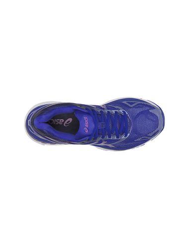 کفش دویدن بندی زنانه GEL-NIMBUS 19