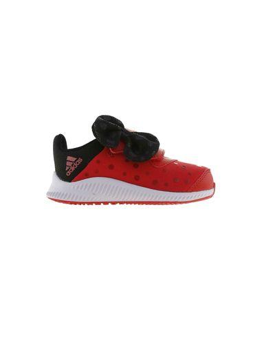 کفش دویدن دخترانه Disney Mickey Fortarun