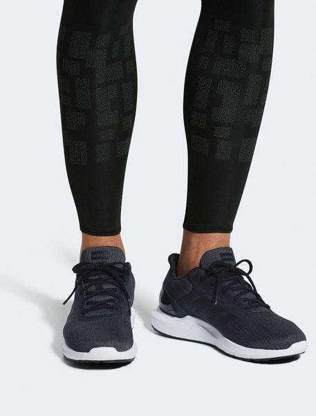 کفش دویدن بندی مردانه Cosmic 2 - مشکي - 5