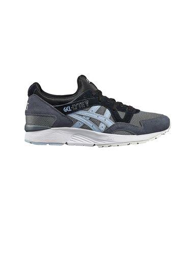 کفش دویدن بندی زنانه GEL-LYTE V