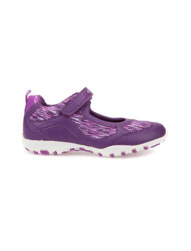 کفش چسبی دخترانه J FRECCIA