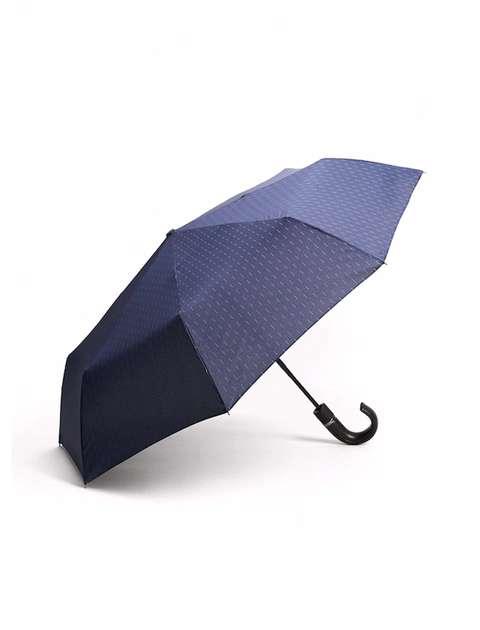 چتر تاشو مردانه