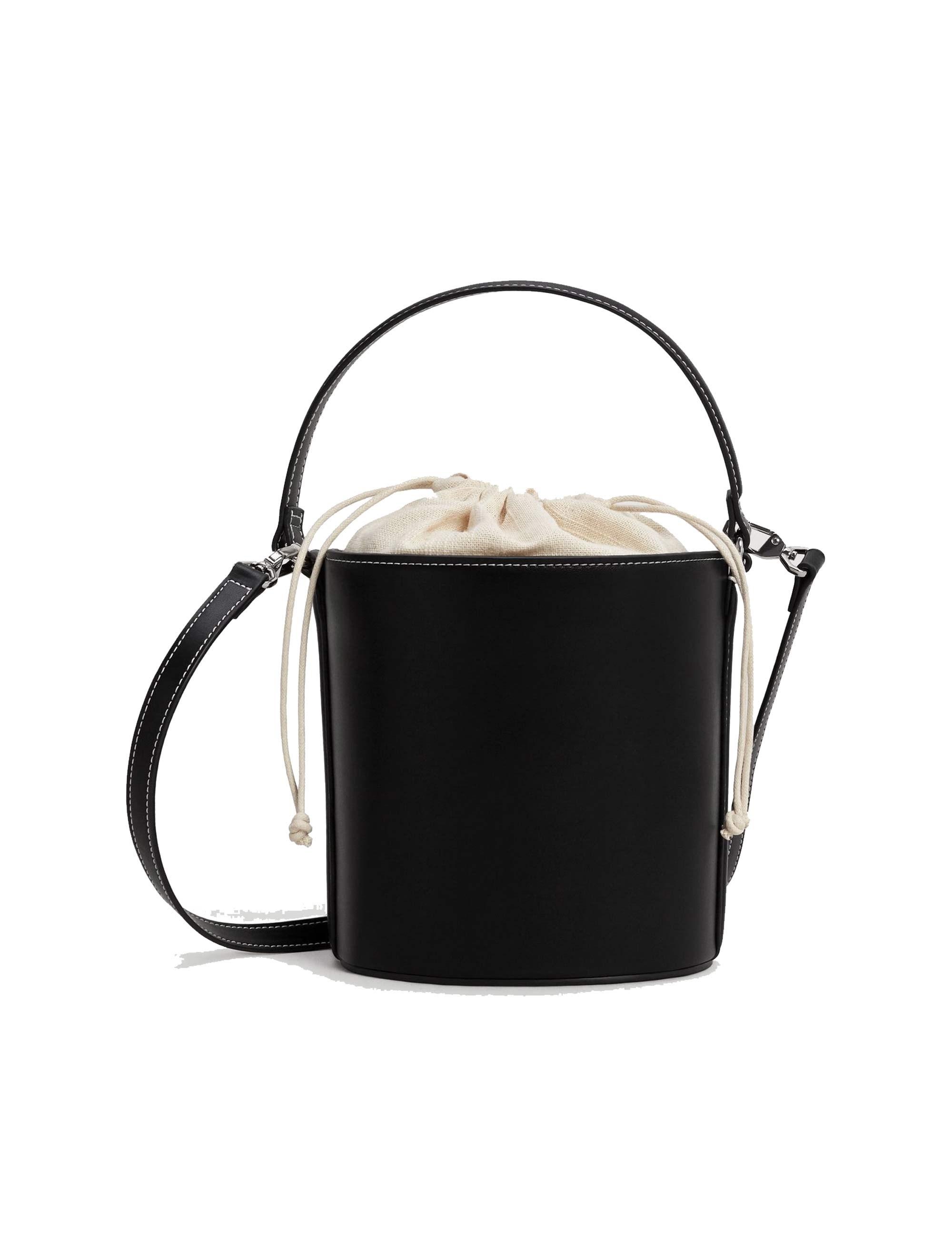 قیمت کیف دستی روزمره زنانه - مانگو
