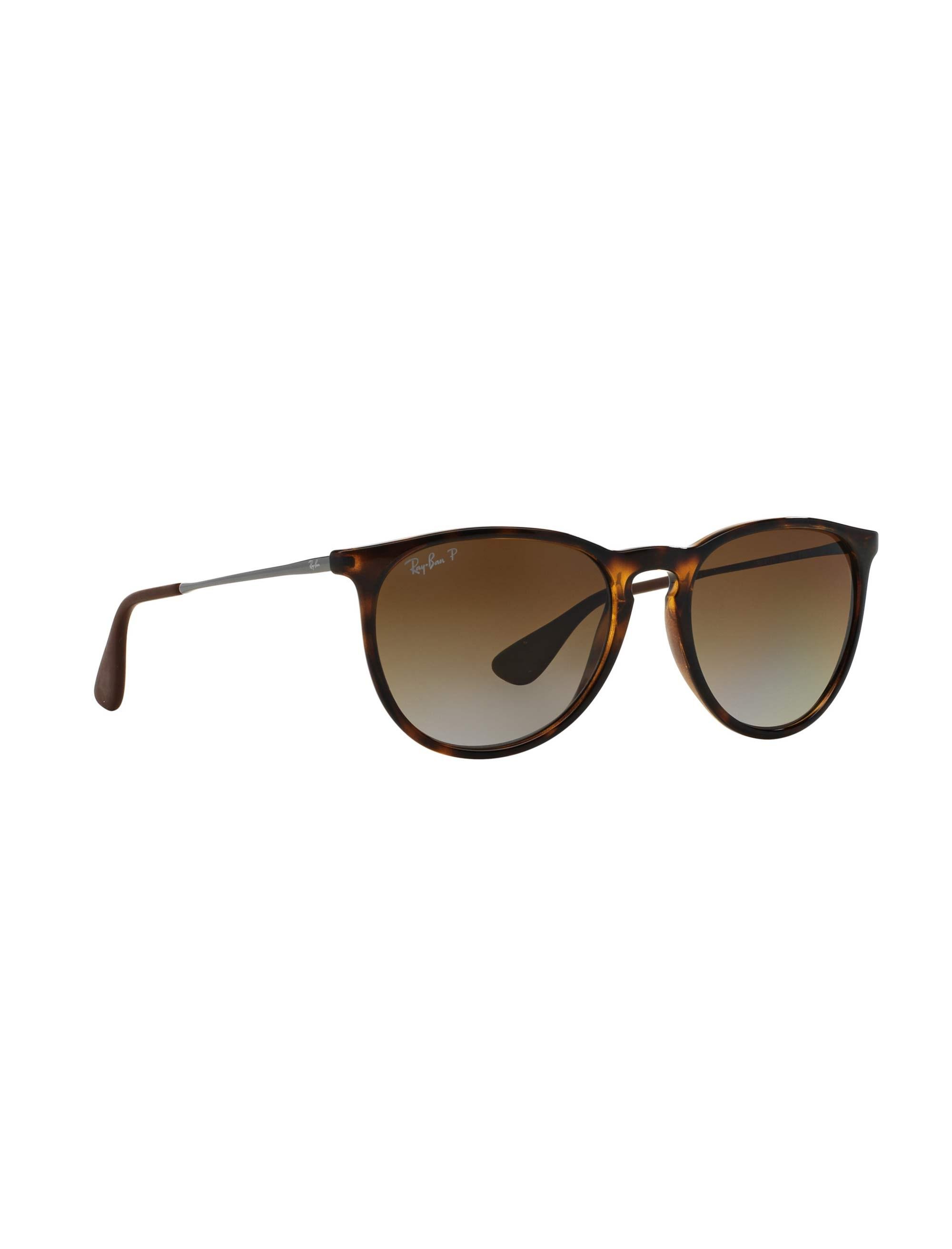 عینک آفتابی خلبانی زنانه - ری بن