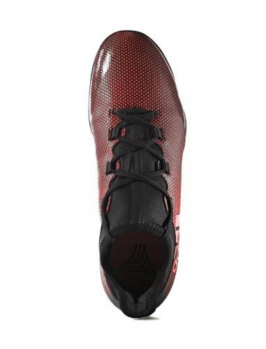 کفش فوتبال بندی مردانه X Tango 17-3 Turf