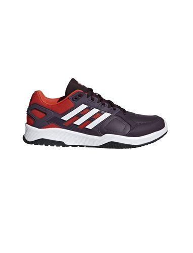 کفش دویدن بندی مردانه Duramo 8