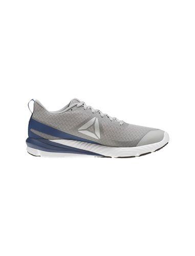کفش مخصوص دویدن مردانه ریباک مدل Sweet Road Se