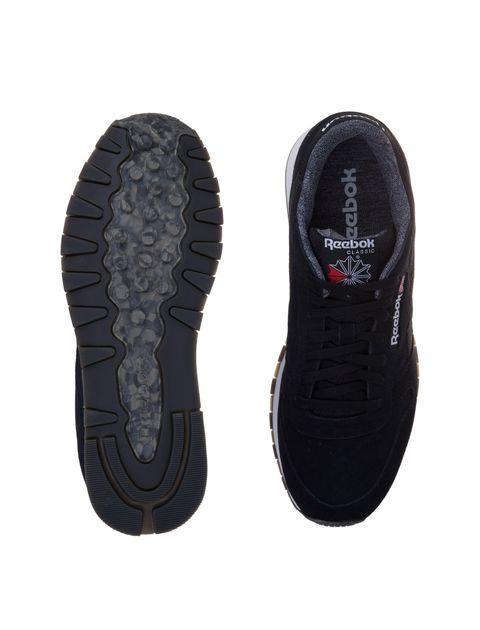 کفش تمرین بندی مردانه CLASSIC - مشکي - 2