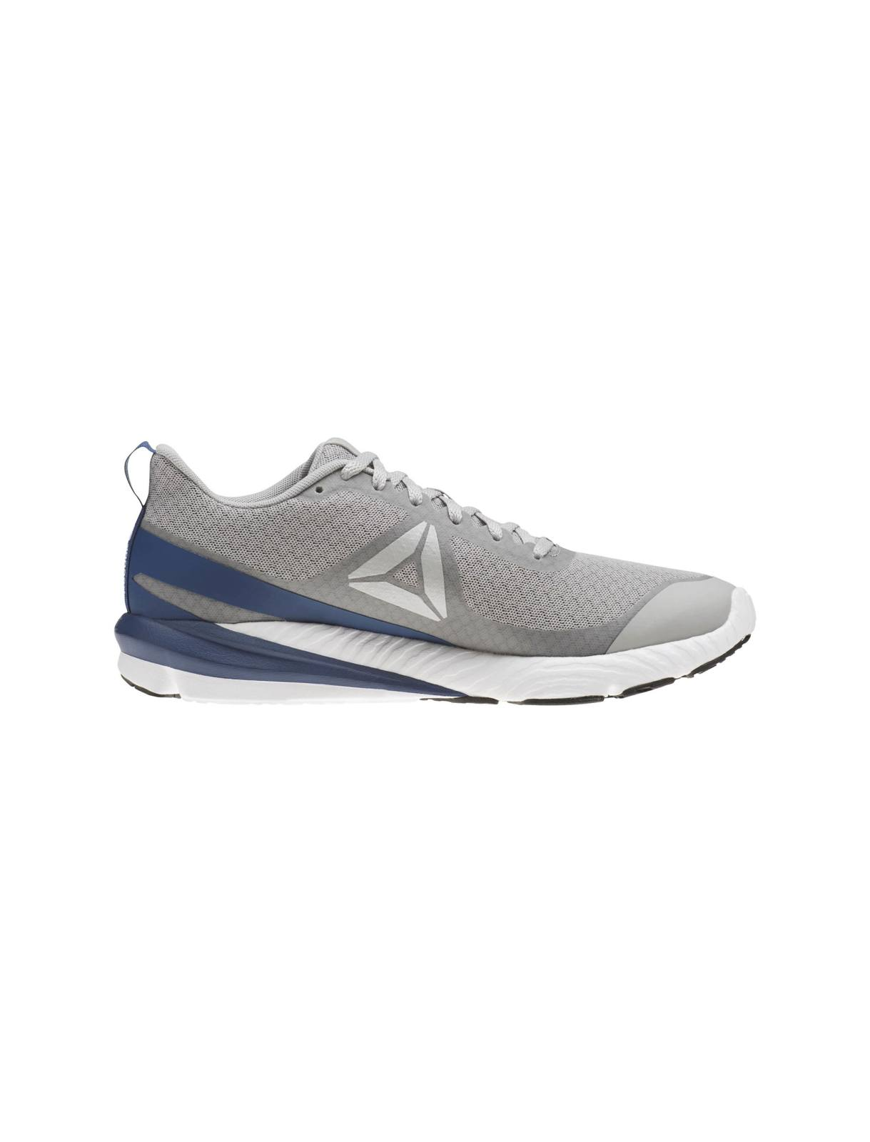 کفش مخصوص دویدن مردانه ریباک مدل Sweet Road Se  Reebok Sweet Road Se Running Shoes For Men