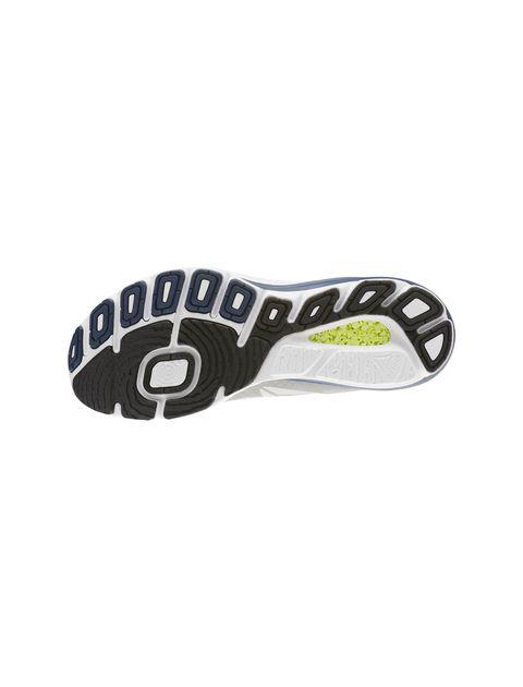 کفش مخصوص دویدن مردانه ریباک مدل Sweet Road Se - طوسي - 2