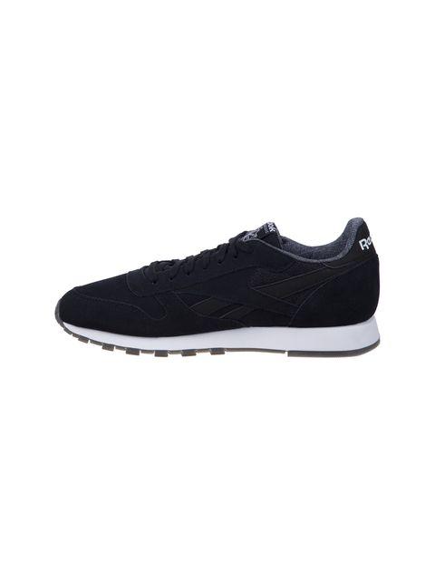 کفش تمرین بندی مردانه CLASSIC - مشکي - 3