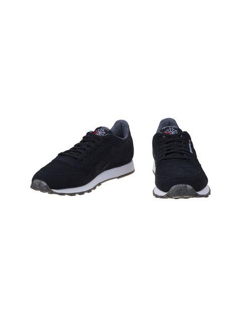 کفش تمرین بندی مردانه CLASSIC - مشکي - 4
