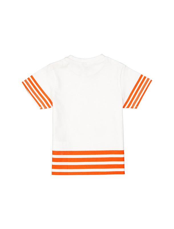 تی شرت نخی بچگانه - ارکسترا