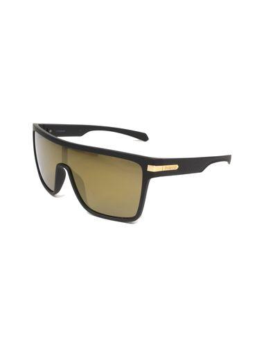 عینک آفتابی کلاب مستر زنانه - پولاروید