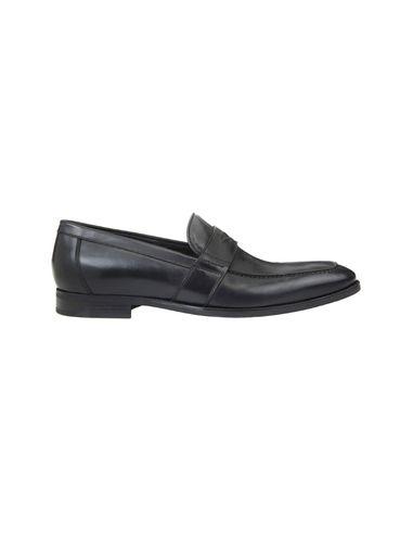 کفش اداری چرم  مردانه U New Life