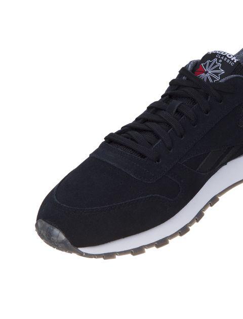 کفش تمرین بندی مردانه CLASSIC - مشکي - 6