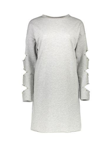 پیراهن کوتاه زنانه - دفکتو