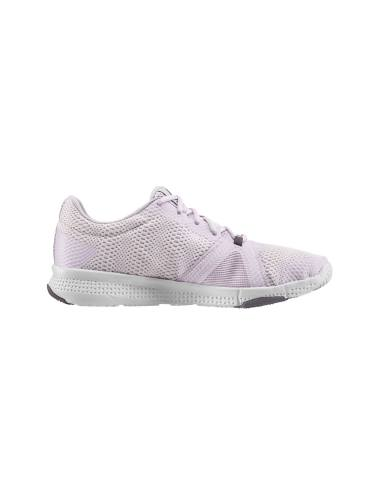 کفش تمرین بندی زنانه Flexile