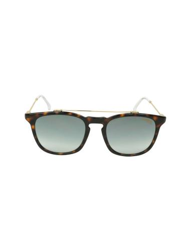 عینک آفتابی ویفرر بزرگسال - کاررا