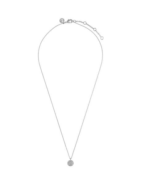 گردنبند آویز زنانه - اکسسوریز تک سایز