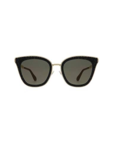 عینک آفتابی گربه ای بزرگسال - جیمی چو