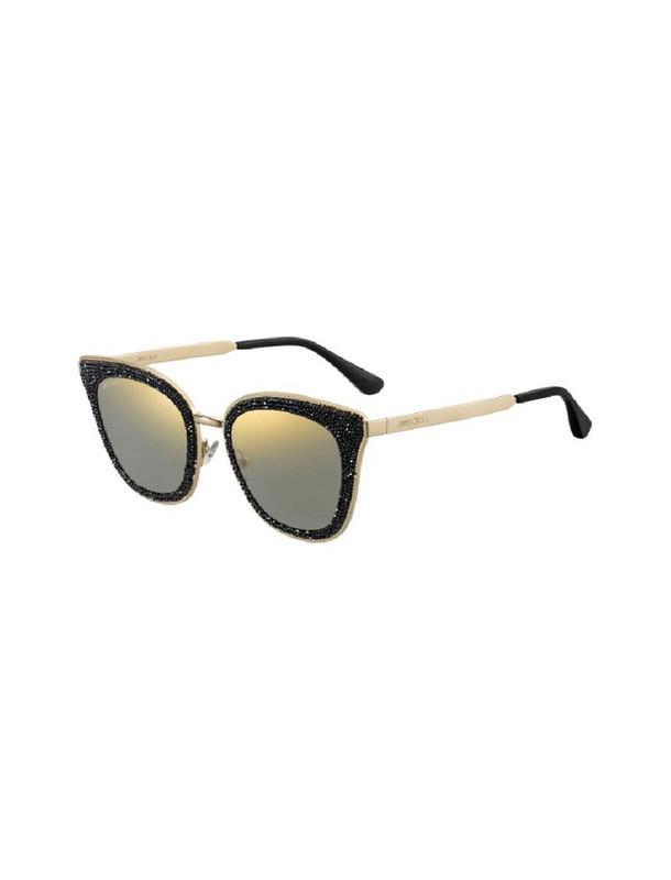 عینک آفتابی گربه ای بزرگسال