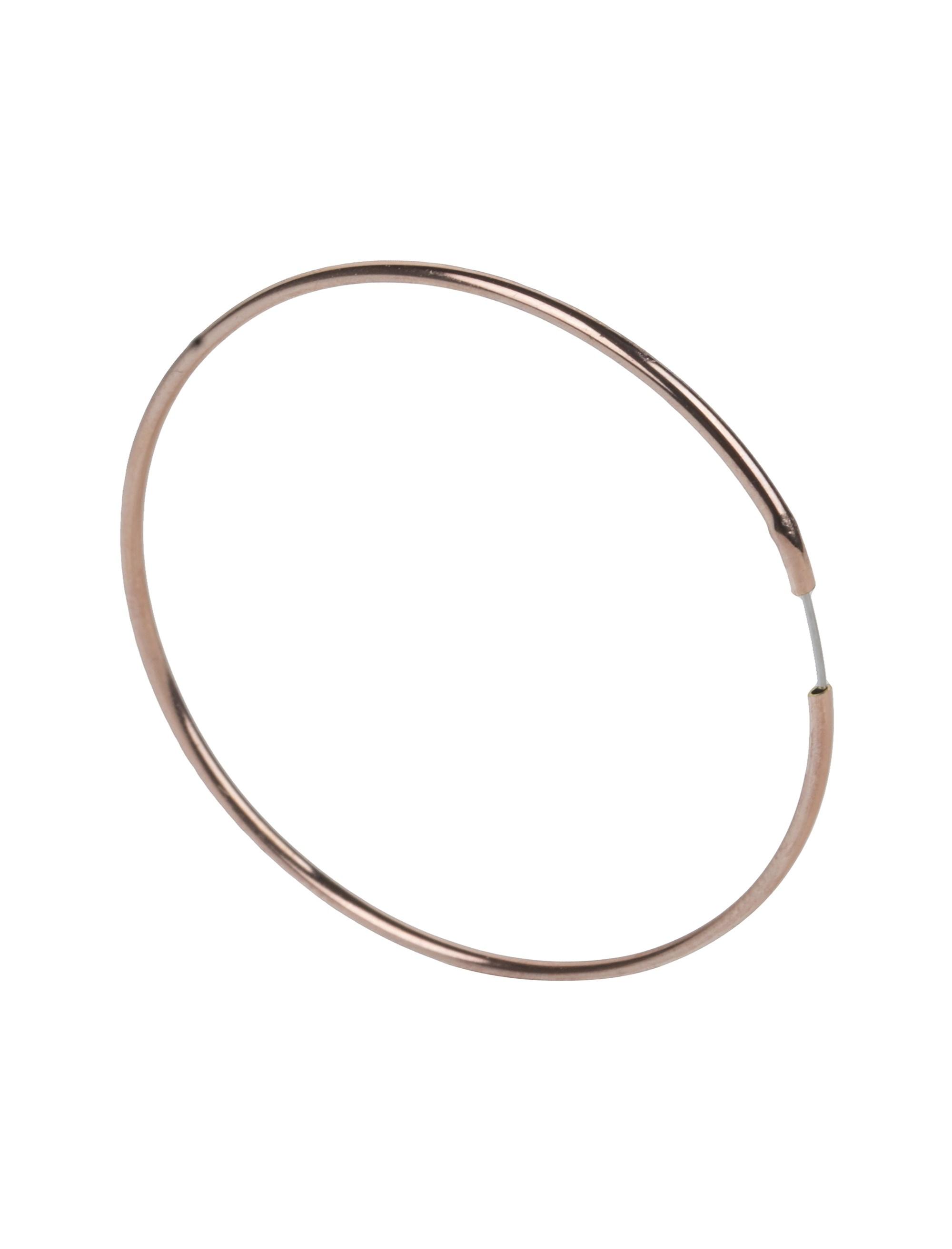 قیمت گوشواره حلقه ای زنانه - اکسسوریز