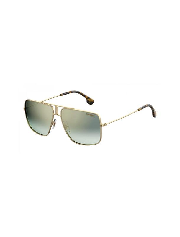 عینک خلبانی مردانه - کاررا