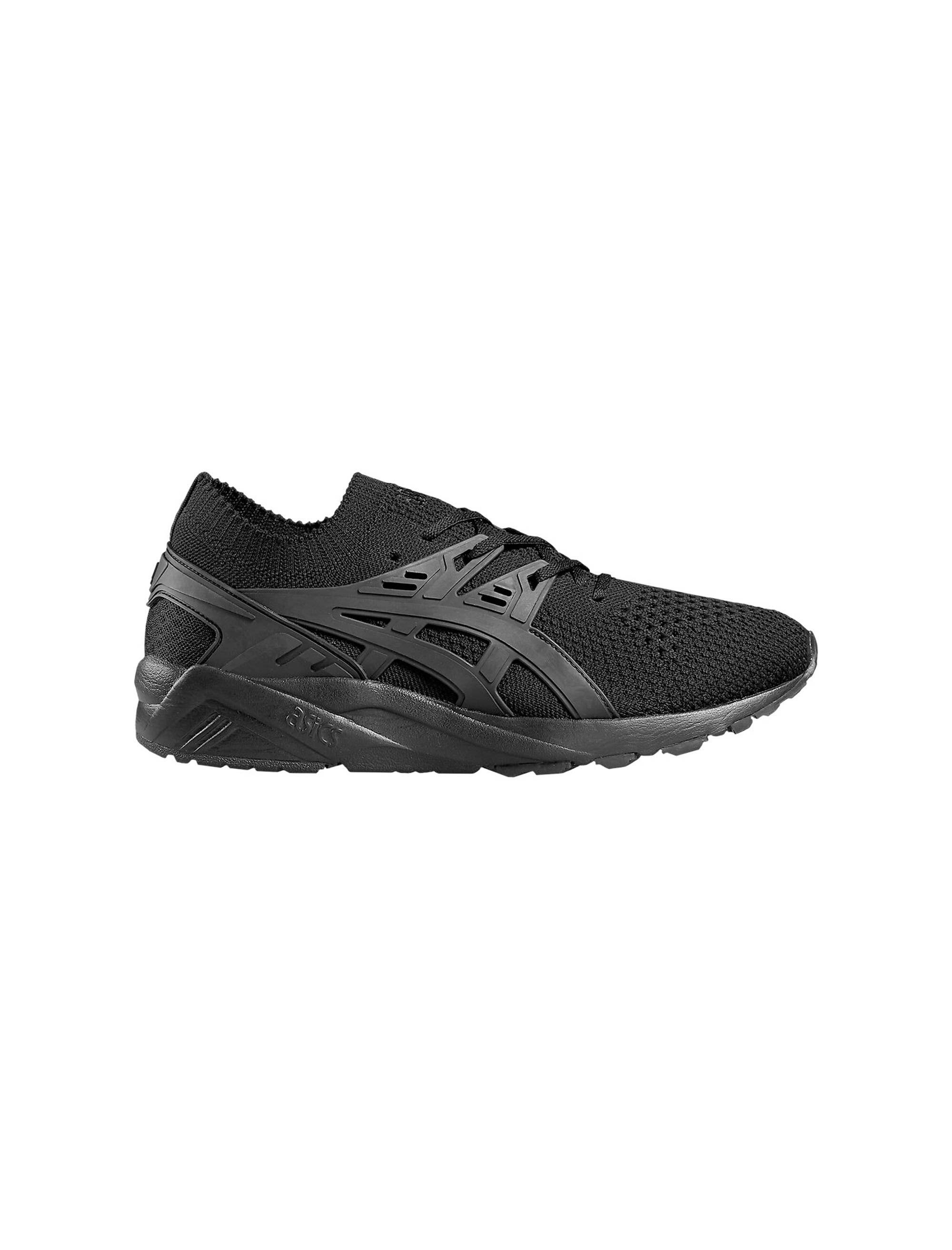قیمت کفش دویدن بندی مردانه GEL-KAYANO - اسیکس