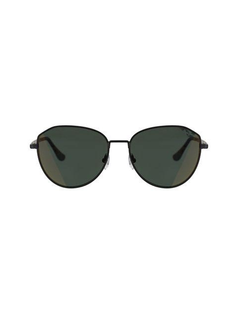 عینک آفتابی پروانه ای زنانه - پپه جینز - مشکي - 1