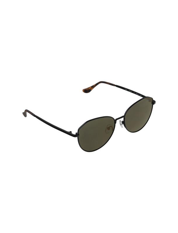 عینک آفتابی پروانه ای زنانه - پپه جینز