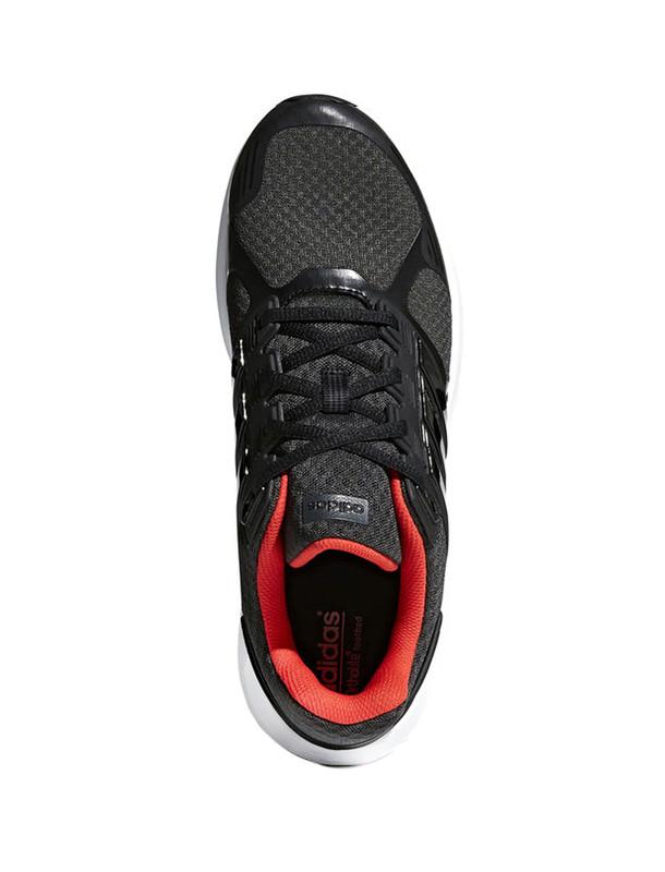 کفش مخصوص دویدن مردانه آدیداس مدل Duramo 8