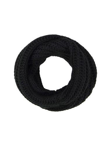 شال گردن حلقه ای دخترانه - تیفوسی