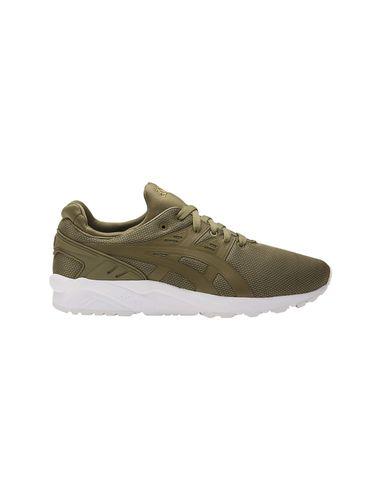 کفش دویدن بندی مردانه GEL-KAYANO